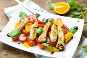 lunch-Mishras kitchen-Speed Food