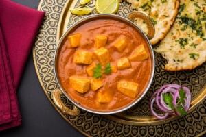 Indian food-Mums kitchen-Speed Food